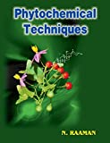 Phytochemical Techniques