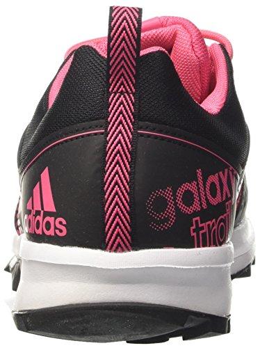 Rosa Rosa Rosa Trail Rosray Mujer Running Running Running Ftwbla Rosbah Galaxy Para W De 4wFdwq8