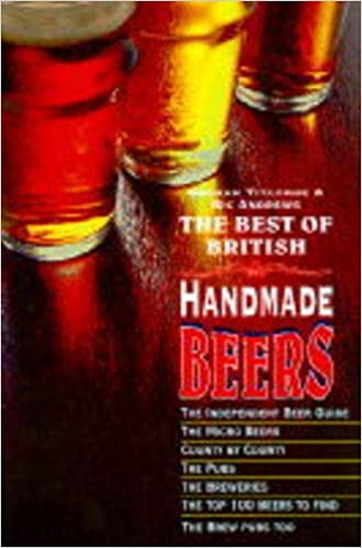 The Guest Beer Guide 1997
