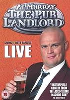 Al Murray - Pub Landlord Live - Giving It Both Barrels