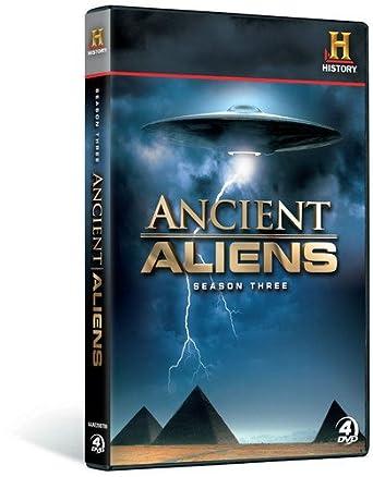 Ancient aliens season 13 episode 3 free   Watch Ancient