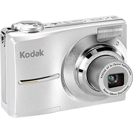 KODAK EASYSHARE C713 DRIVER FOR WINDOWS MAC