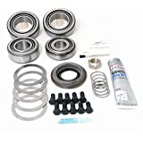 G2 Axle & Gear 35-2031 G-2 Master Installation Kit