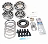 G2 Axle & Gear 35-2019 G-2 Master Installation Kit