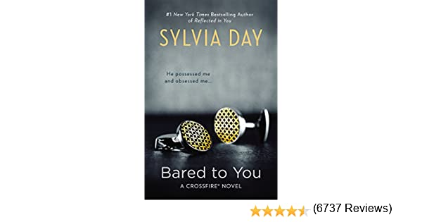sylvia day one with you epub  free