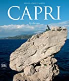 Capri by the Sea, Patrick Howlett-Martin, 8861307949