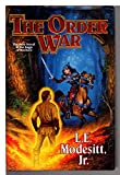 The Order War (The Saga of Recluce)