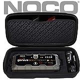NOCO GBC013 Boost Sport/Plus EVA Protection Case