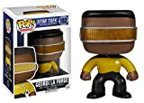 Funko POP TV: Star Trek The Next Generation - Geordi La Forge Action Figure