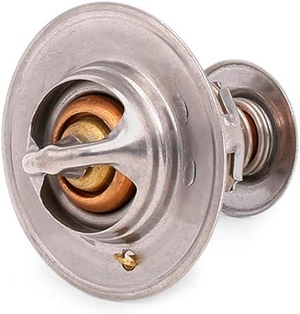Gates Th26988g1 Thermostat Kühlmittel Auto