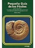 img - for Peque a gu a de los f siles book / textbook / text book