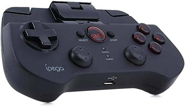 Ipega - Consola Mando Juegos para teléfonos móviles Smartphones ...