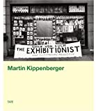 Martin Kippenberger, Jessica Morgan, 1854376209