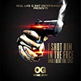 god dont make no mistakes - God Don't Make No Mistakes (feat. Uno Loso) [Explicit]