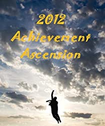 2012 - Achievement Ascension