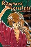 Nobuhiro Watsuki: Rurouni Kenshin, Vol. 3 (Vizbig Edition) (Paperback); 2008 Edition