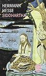 Siddhartha par Hesse
