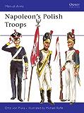 Napoleon's Polish Troops (Men-at-Arms)