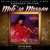 Do Me Baby (Expanded Edition)