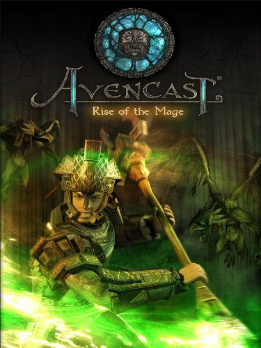 Avencast: Rise of the Mage [Download]