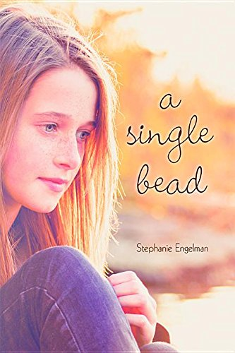 A Single Bead [Stephanie Engelman] (Tapa Blanda)