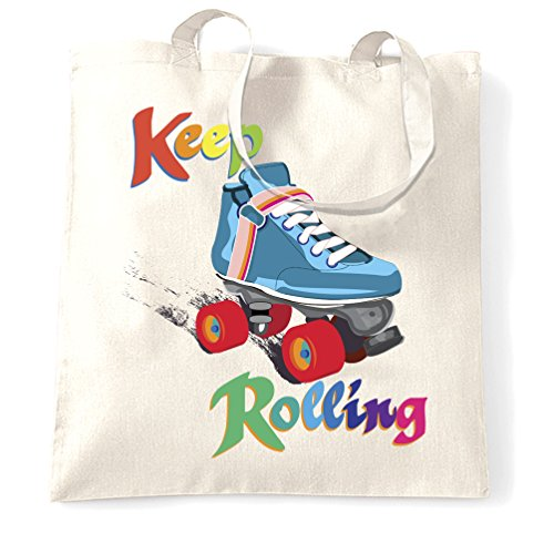Roller Derby Gift Bags - 3