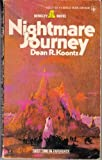 Nightmare Journey