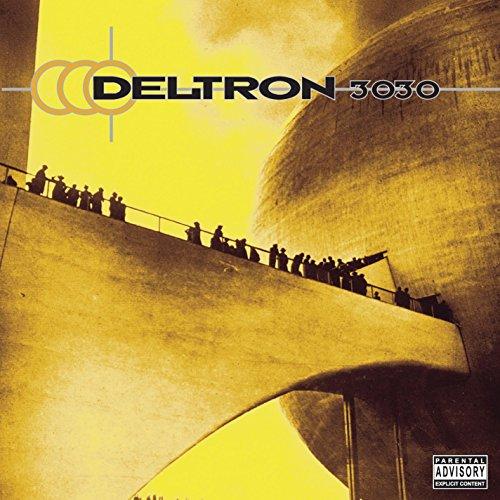Gorillaz - Deltron 3030 - Zortam Music