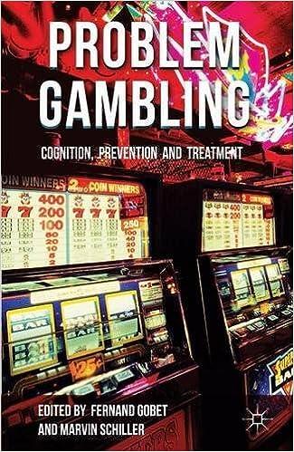 Dreams casino review