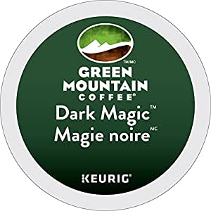 catholic singles in green mountain Burlington, mass--( business wire )--keurig green mountain, inc (keurig), a leader in specialty coffee and innovative single serve brewing, today announced meaningful progress against its.