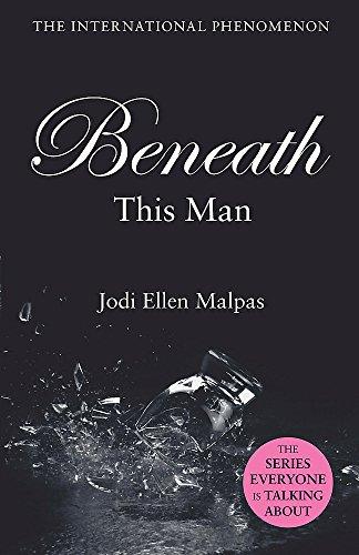 [E.B.O.O.K] Beneath This Man RAR