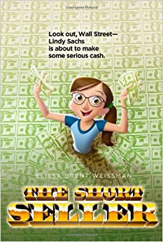 「The Short Seller」的圖片搜尋結果
