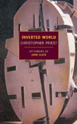 Inverted World (New York Review Books Classics)