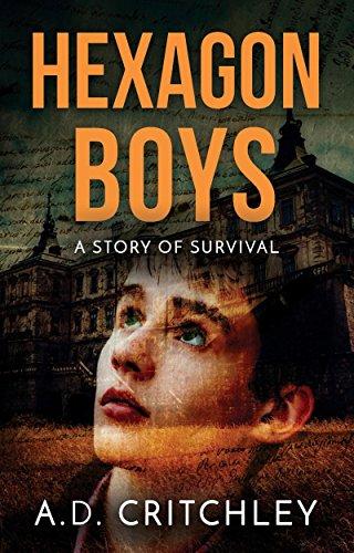 Hexagon Boys