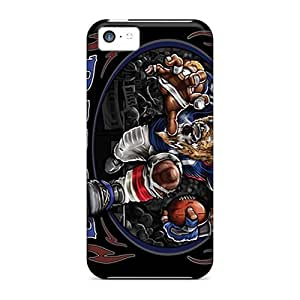 New Arrival Buffalo Bills For Iphone 5c Case Cover