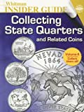 Collecting State Quarters, Whitman, 0794820158