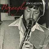 Bojangles by Jim Galloway (2011-06-14)