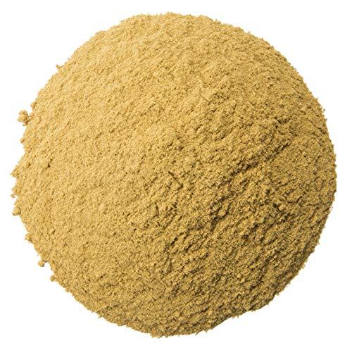 Ground Ceylon Cinnamon | Very freshly ground | Highest Premium Grade | 100% Pure with no additives | Kosher Certified (50oz) by Burma Spice (Image #2)