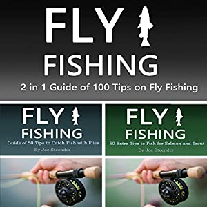 Fly Fishing Audiobook