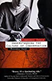 Image of Language Shock: Understanding The Culture Of Conversation