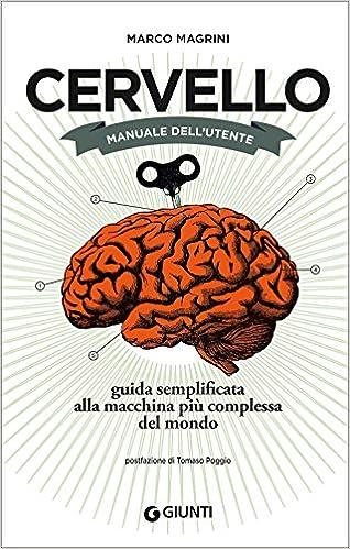 libri sul cervello
