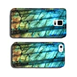 labradorite mineral background cell phone cover case iPhone6