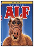 ALF - Season One