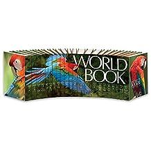 World Book Encyclopedia 2013
