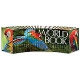 World Book Encyclopedia 2013 22 volume sets