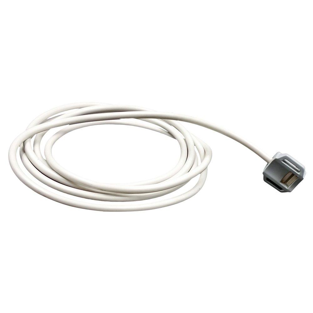 Amazon.com: Pocket 9Mhz flat probe vet detector use to monitor ...