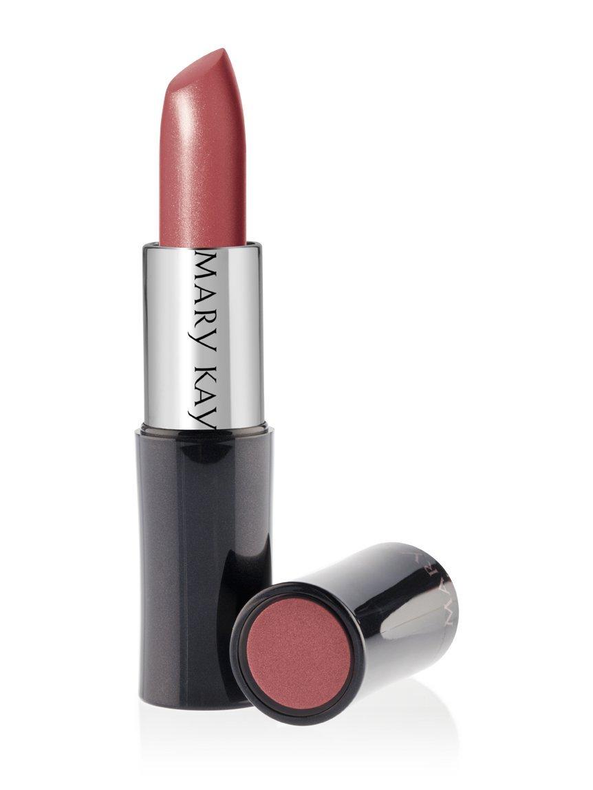 Mary Kay Creme Lipstick ~ Pink Satin