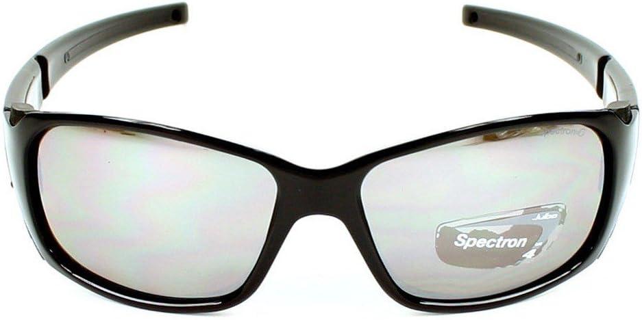 Gafas de Ciclismo Julbo Monterosa Spectron 4 SGL