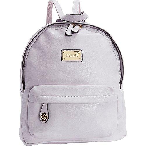 diophy-signature-logo-backpack-light-lavender