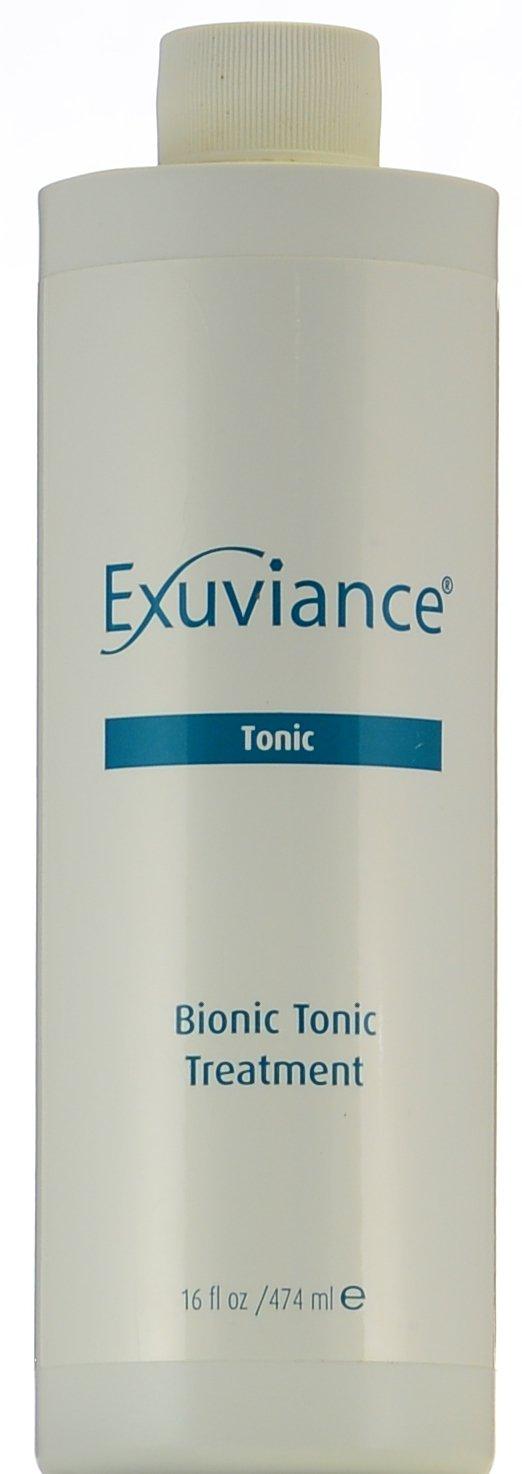 exuviance bionic tonic